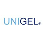 UNIGEL Logo